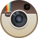 instagram-circle-7a6c4d8902e97276f799410ffcf09d2f